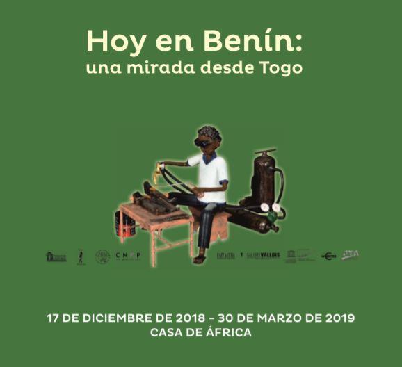 Hoy en Benin